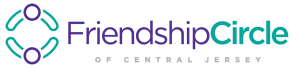 Friendship Circle of Central Jersey Logo